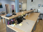 Vente Local commercial 98m² Sausheim (68390) - Photo 6