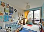 Vente Appartement 4 pièces 94m² Gaillard (74240) - Photo 9