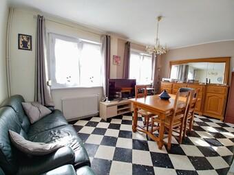 Vente Maison 5 pièces 85m² Arras (62000) - photo