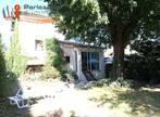 Vente Maison 6 pièces 105m² Roche (38090) - Photo 4