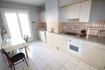 Vente Appartement 3 pièces 93m² Grenoble - Photo 2