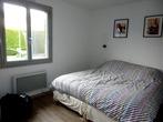 Vente Maison 5 pièces 170m² 2 km Longueville sur Scie - Photo 8