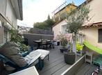 Vente Maison 3 pièces 90m² Saint-Priest-en-Jarez (42270) - Photo 1