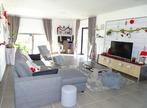 Vente Maison / Chalet / Ferme 5 pièces 130m² Bogève (74250) - Photo 2