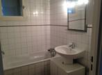 Renting Apartment 4 rooms 70m² Lure (70200) - Photo 6