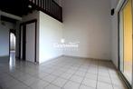 Vente Appartement 2 pièces 43m² Remire-Montjoly (97354) - Photo 2