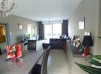 Vente Maison 8 pièces 150m² Grenay (62160) - Photo 6