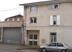 Vente Appartement 2 pièces 41m² La Côte-Saint-André (38260) - Photo 8