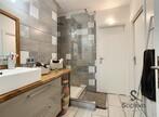 Vente Appartement 5 pièces 119m² Grenoble (38000) - Photo 5
