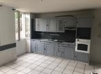 Location Maison 4 pièces 82m² Saint-Jean-en-Royans (26190) - Photo 1