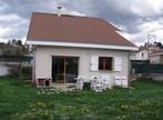 Sale House 5 rooms 120m² Saint-Jean-de-Moirans (38430) - Photo 10