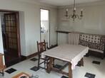 Sale House 9 rooms 220m² Étaples sur Mer (62630) - Photo 3