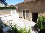 Vente Maison 6 pièces 150m² Givry (71640) - Photo 14