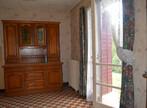 Vente Maison 3 pièces 65m² Mottier (38260) - Photo 15