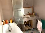 Vente Maison 7 pièces 160m² Charlieu (42190) - Photo 13