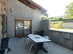 Vente Maison 5 pièces 140m² Pisieu (38270) - Photo 15
