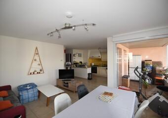 Vente Appartement 3 pièces 72m² Ville-la-Grand (74100) - Photo 1