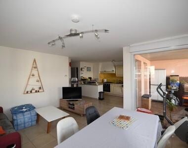 Sale Apartment 3 rooms 72m² Ville-la-Grand (74100) - photo