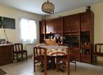 Vente Maison 5 pièces 90m² Apt (84400) - Photo 3
