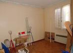Vente Maison 6 pièces Lauris (84360) - Photo 8