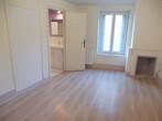 Vente Appartement 2 pièces 51m² La Tour-du-Pin (38110) - Photo 2
