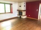 Sale House 3 rooms 128m² Clairegoutte (70200) - Photo 2