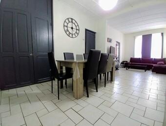 Vente Maison 5 pièces 93m² Noyelles-sous-Lens (62221) - Photo 1