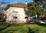 Vente Maison 5 pièces 100m² Saint-Quentin-Fallavier (38070) - Photo 17