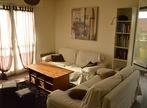 Vente Appartement 2 pièces 46m² Rambouillet (78120) - Photo 3