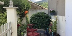 Vente Maison 100m² Saint-Barthélemy-le-Meil (07160) - Photo 4