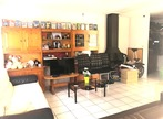 Sale House 4 rooms 64m² Toulouse (31100) - Photo 1