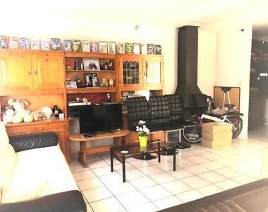Vente Maison 4 pièces 64m² Toulouse (31100) - photo