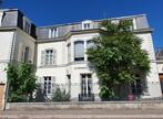 Location Appartement 1 pièce 35m² Troyes (10000) - Photo 1