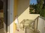 Vente Appartement 4 pièces 78m² Montélimar - Photo 2