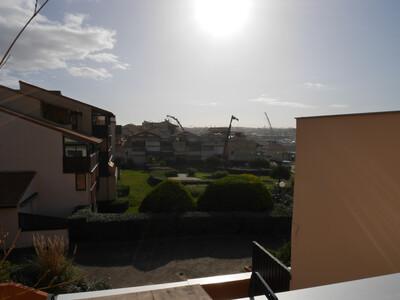 Vente Appartement 1 pièce 29m² Capbreton (40130) - Photo 9