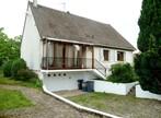 Vente Maison 7 pièces 140m² Saint-Soupplets (77165) - Photo 6