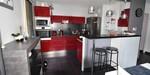 Vente Appartement 4 pièces 81m² Villard-Bonnot (38190) - Photo 2