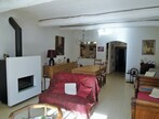 Vente Maison 7 pièces 187m² La Bastide-des-Jourdans (84240) - Photo 1