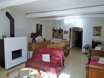 Vente Maison 7 pièces 187m² La Bastide-des-Jourdans (84240) - photo