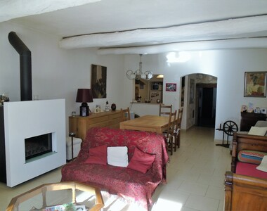 Sale House 7 rooms 187m² La Bastide-des-Jourdans (84240) - photo