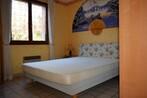 Vente Maison 4 pièces 93m² Barjac (30430) - Photo 5