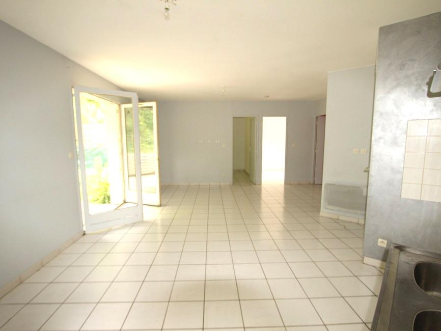 Vente Maison 3 pièces 95m² Clérieux (26260) - photo