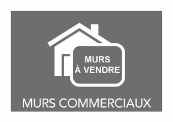Vente Local commercial 220m² Le Havre (76600) - Photo 1