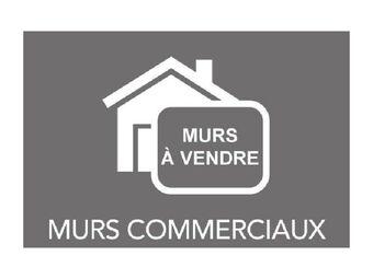 Vente Local commercial 220m² Le Havre (76600) - Photo 1