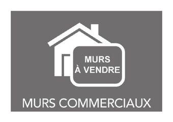 Vente Local commercial 220m² Le Havre (76600) - photo