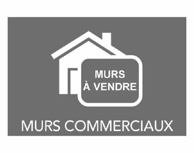 Vente Local commercial 220m² Le Havre (76600) - photo