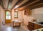 Vente Maison 3 pièces 74m² La Bastide-Clairence (64240) - Photo 5