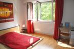 Sale Apartment 4 rooms 107m² Saint-Égrève (38120) - Photo 9