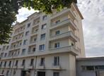 Vente Appartement 4 pièces 89m² Voiron (38500) - Photo 3