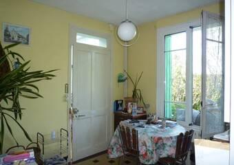 Vente Maison 4 pièces 90m² Lagord (17140) - photo